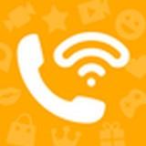 有信电话安卓版 V7.9.6