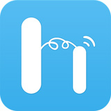 呼应电话安卓版 V3.2.31