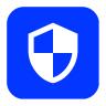手机防爆卫士安卓版 V1.4.5