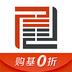 博时基金安卓版 V4.9.5