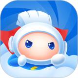 好宝宝清理安卓版 V1.0.9