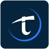 时间币安卓版 V1.0.25