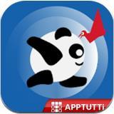 滚动熊猫安卓版 V1.0.0