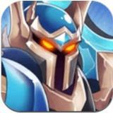 机器人格斗进化安卓版 V2.4.2