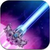 太空勇士射击安卓版 V1.04