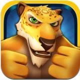 动物格斗冠军安卓版 V1.7.7