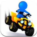 双轮车冲刺安卓版 V1.0.5