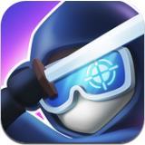 刺客信仰安卓版 V1.0.7