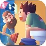 厕所经营大亨安卓版 V1.1.12
