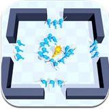 战场保卫模拟安卓版 V1.0.0