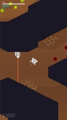 矿井探险安卓版 V1.0.1