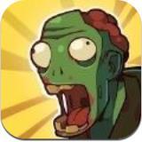 僵尸在前面安卓版 V0.0.1