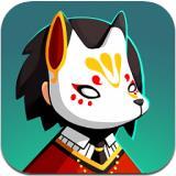 <b>面具狐安卓版 V1.2.3</b>