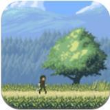 Hunterwood安卓版 V1.8
