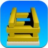 木筏建造安卓版 V1.0.1