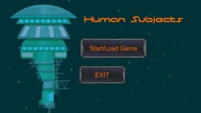 人类主体安卓版 V0.98.6