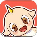 StarStar安卓版 V5.7.00