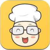 <b>烘焙帮安卓版 V5.4.2</b>