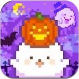妖精的面包工坊安卓版 V1.1.4