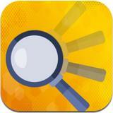 旋转侦探安卓版 V0.0.1