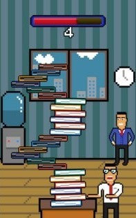 办公室男人安卓版 V1.1