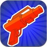 街头火枪手安卓版 V1.0.0.1