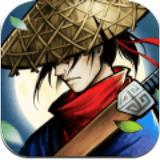 江湖忆闻录安卓版 V1.0