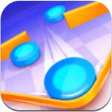绳索冰球安卓版 V0.4.9