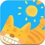 老虎天气安卓版 V1.0.13