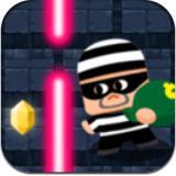 逆天小偷安卓版 V1.0.1