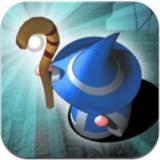 所罗门法师安卓版 V1.72