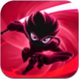 昏迷中的骑士安卓版 V1.4