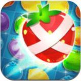 水果爆破狂热安卓版 V2.2