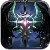 <b>暗天使之剑安卓版 V3.0.0</b>