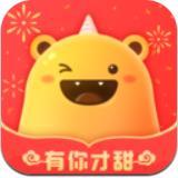 <b>焦糖安卓版 V5.2.3</b>