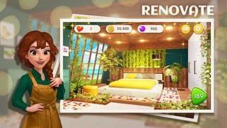 我的家居设计花园生活安卓版 V0.3.0