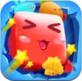 最强果冻安卓版 V1.0