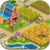 农场之城安卓版 V1.0