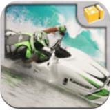 极速快艇安卓版 V2.8