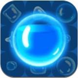 十滴水安卓版 V1.11