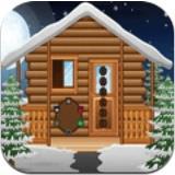 雪人逃脱安卓版 V1.0.0.0
