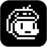 回家之旅安卓版 V1.01