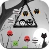 怪兽泡泡安卓版 V1.9