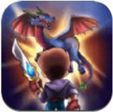 泰拉神石冒险记安卓版 V1.4.0