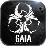 代号盖亚安卓版 V7.0