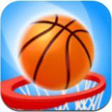 篮球冲突扣篮大赛