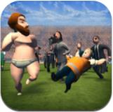 足球胖子安卓版 V1.4