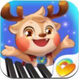 旋鹿钢琴安卓版 V3.0.0