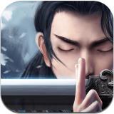 混沌剑决安卓版 V1.4.7