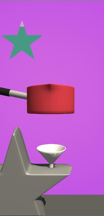 蜡烛制造商安卓版 V0.1